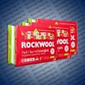 Утеплители Rockwool