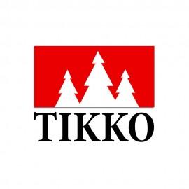 TIKKO