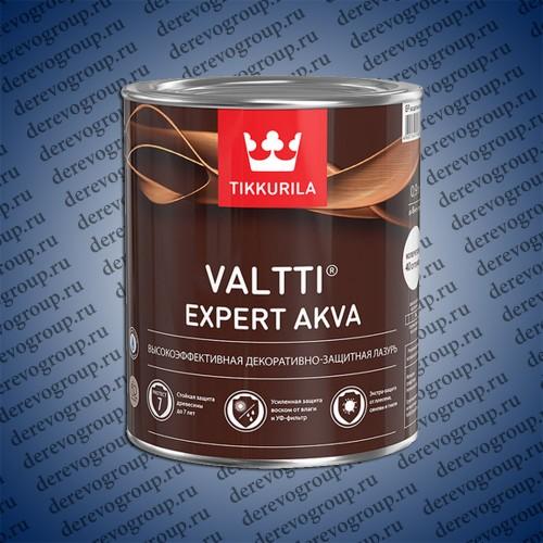 VALTTI EXPERT AKVA Tikkurila